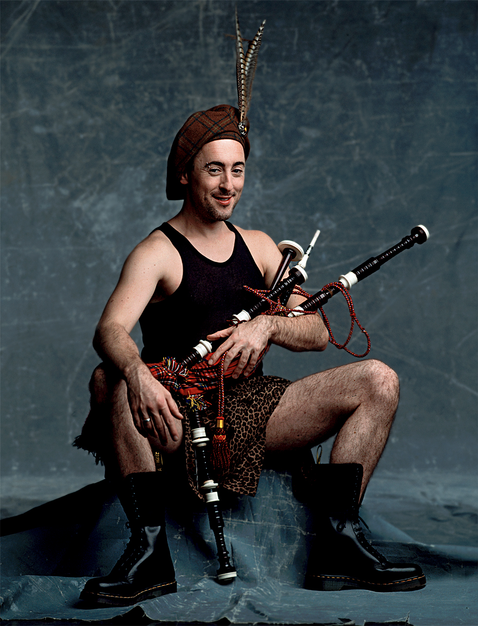 Alun-Cunnings.-Bagpipes