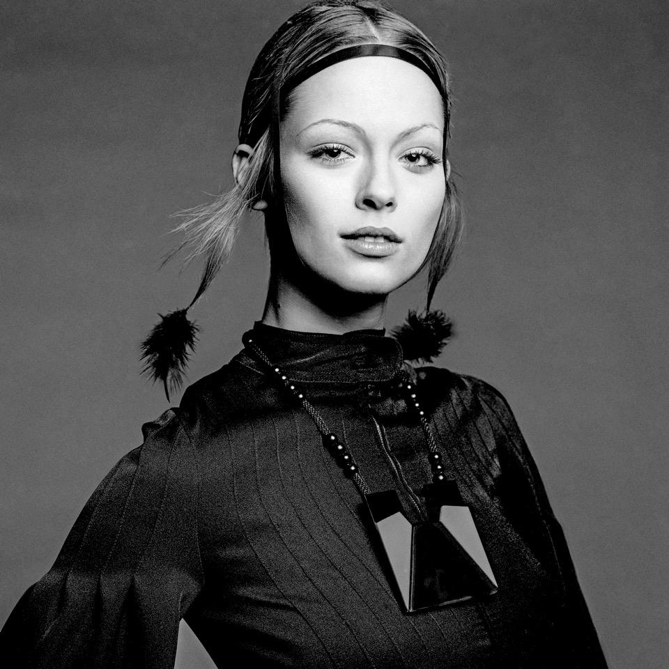 Anne-Jean-Muir-Vogue.Arrowsmith.jpeg