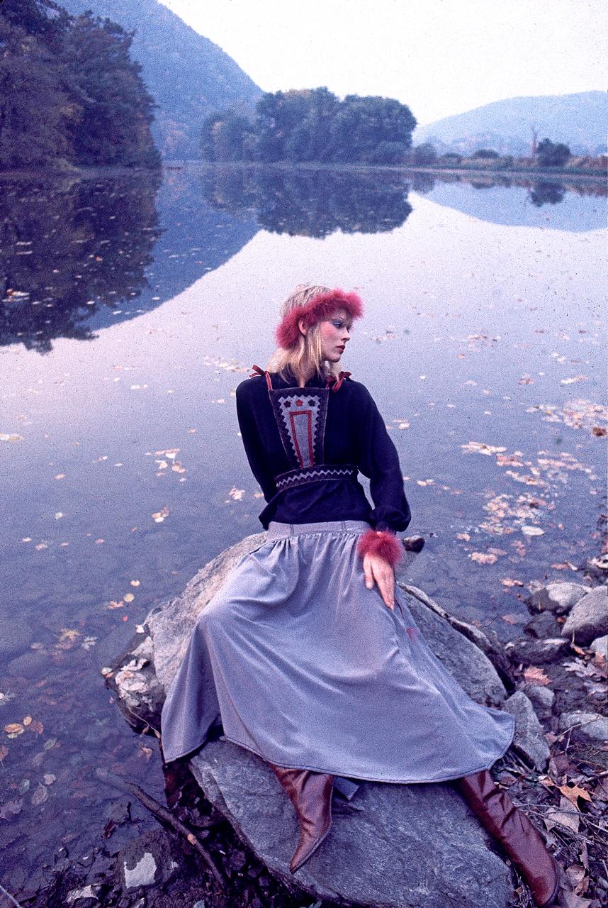 Ann-Lake-vogue-1.jpg
