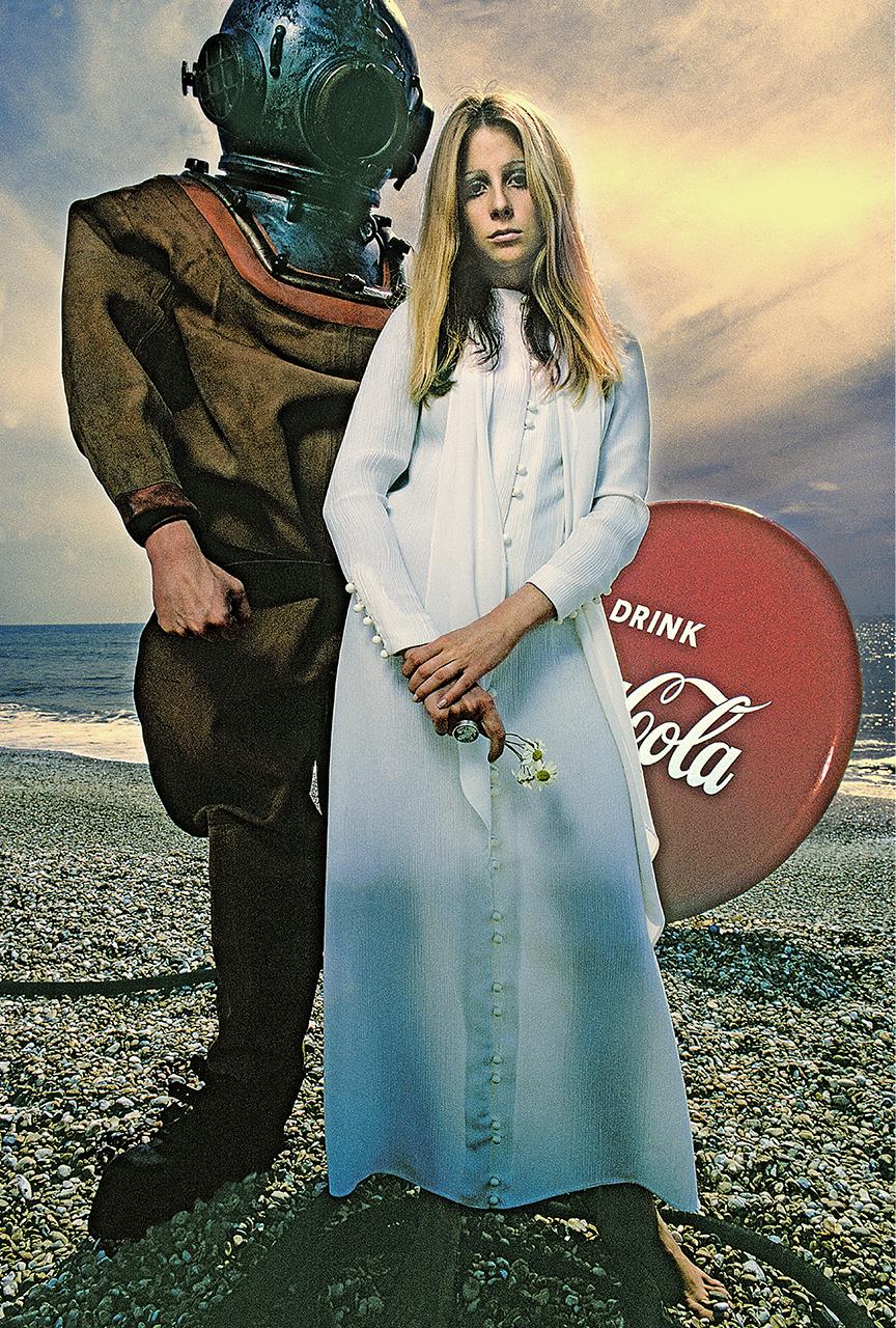 Coca-Cola-Calender-Diver.V2