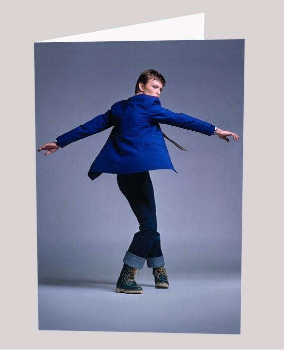 Dvid-Bowie-Twisting