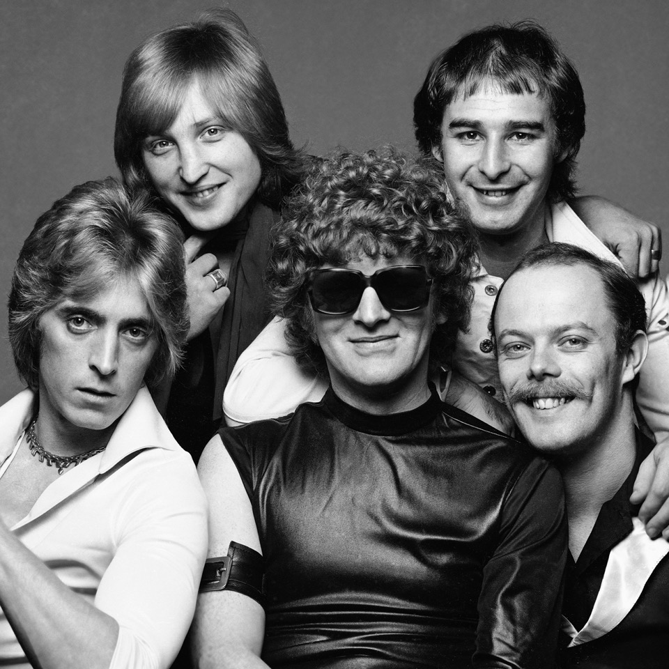 Mott-Hoople-group-2
