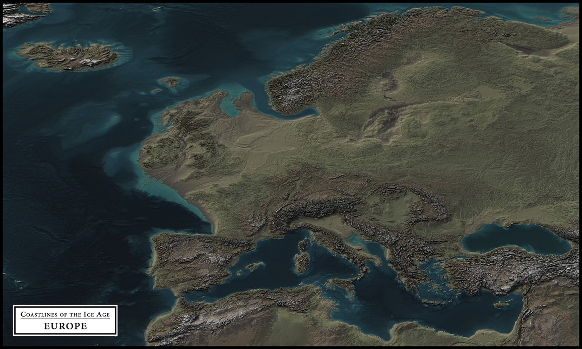 https://i0.wp.com/clivebest.com/blog/wp-content/uploads/2018/09/coastlines_of_the_ice_age___europe_by_atlas_v7x-dbcnovk.jpg