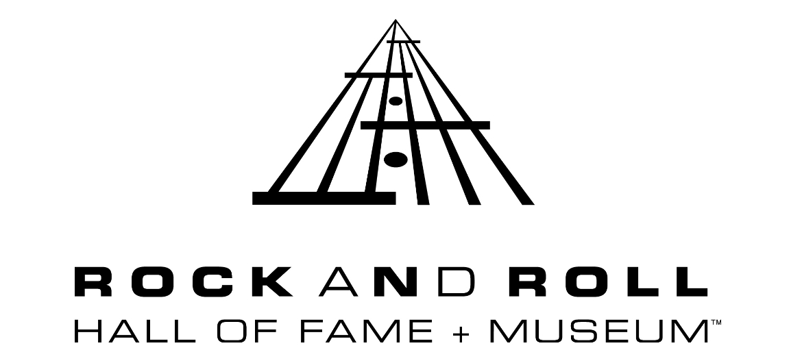Rock and Roll Hall of Fame inductees React To Recently