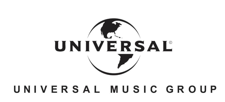 HAVAS GROUP AND UNIVERSAL MUSIC GROUP FORM GLOBAL MUSIC