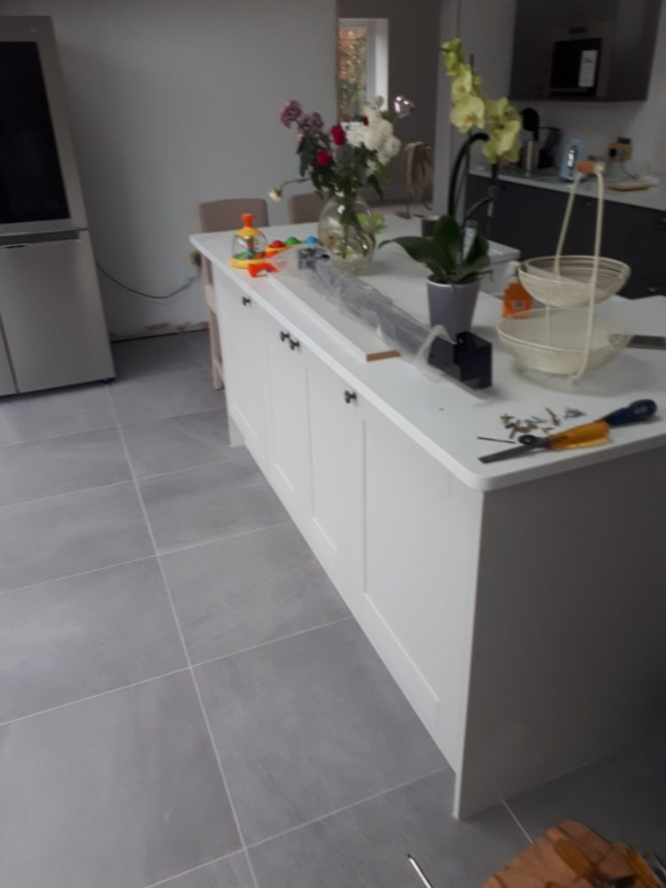 , Image Gallery, CL Joinery | Yorkshire