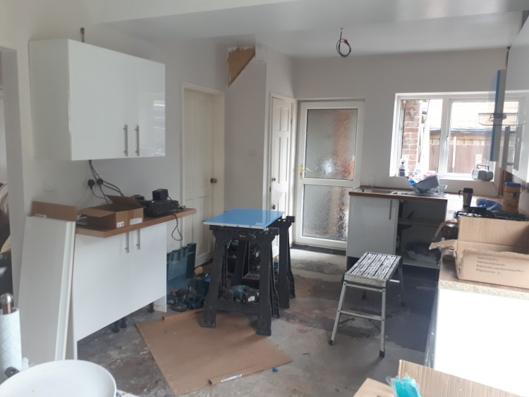 , Kitchen Images, CL Joinery | Yorkshire