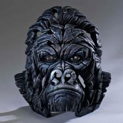 Edge Sculpture by Matt Buckley