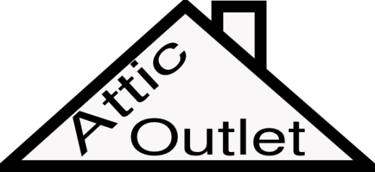 attic outlet clipart clip clker vector