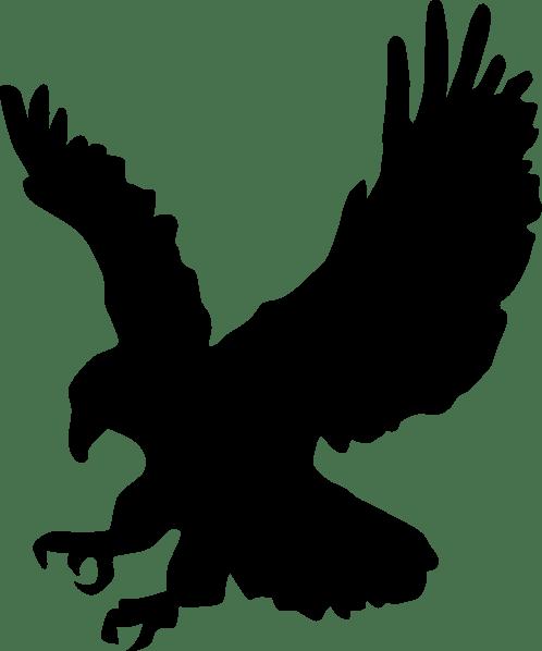 Burung PNG and vectors for Free Download- DLPNG.com