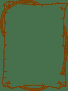 Bingkai Sertifikat PNG, Download Background Sertifikat