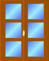 window cartoon clipart windows clip vector clker ocal shared clipground hi