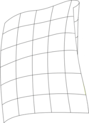 Quilt Black And White Clip Art at Clker com vector clip art online royalty free & public domain