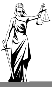 Free Clip Art Scales Of Justice : scales, justice, Justice, Scales, Clipart, Images, Clker.com, Vector, Online,, Royalty, Public, Domain