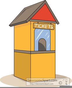 Booth Clipart : booth, clipart, Photo, Booth, Clipart, Images, Clker.com, Vector, Online,, Royalty, Public, Domain