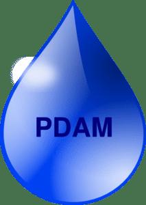 Logos PNG Images - PngPix