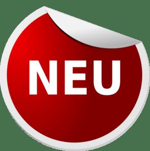 Neu Clip Art At Clkercom  Vector Clip Art Online