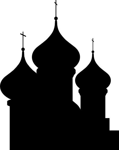 Gambar Masjid Kartun Vector Wallpaper Lovers