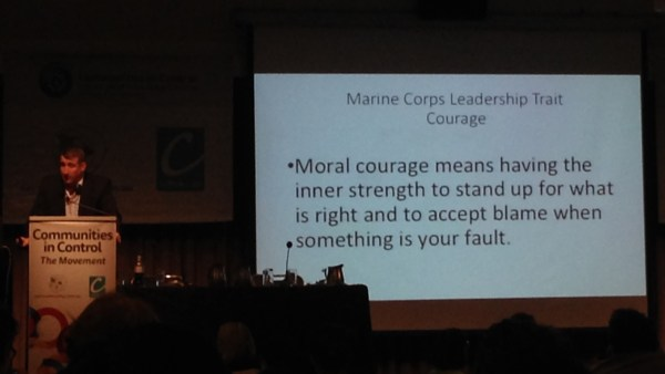 20 Moral Courage Usmc Pictures And Ideas On Meta Networks