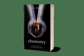 chemistry-book-cover-mockup