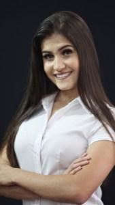Luana B. Souza