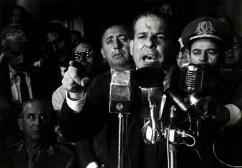 João Goulart foi destituído do cargo pelos militares, em 1964 - Foto: Outras Palavras/ Divulgação