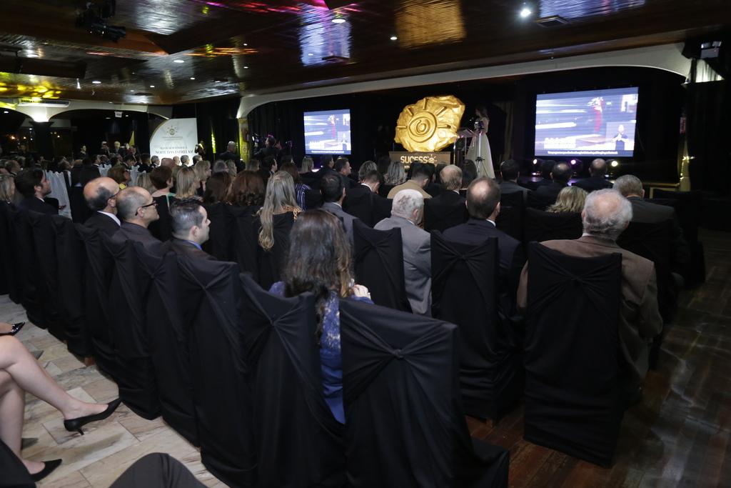 Prêmio Empreendedor - 20 anos - Memorizze - 2018 (44)_Easy-Resize.com