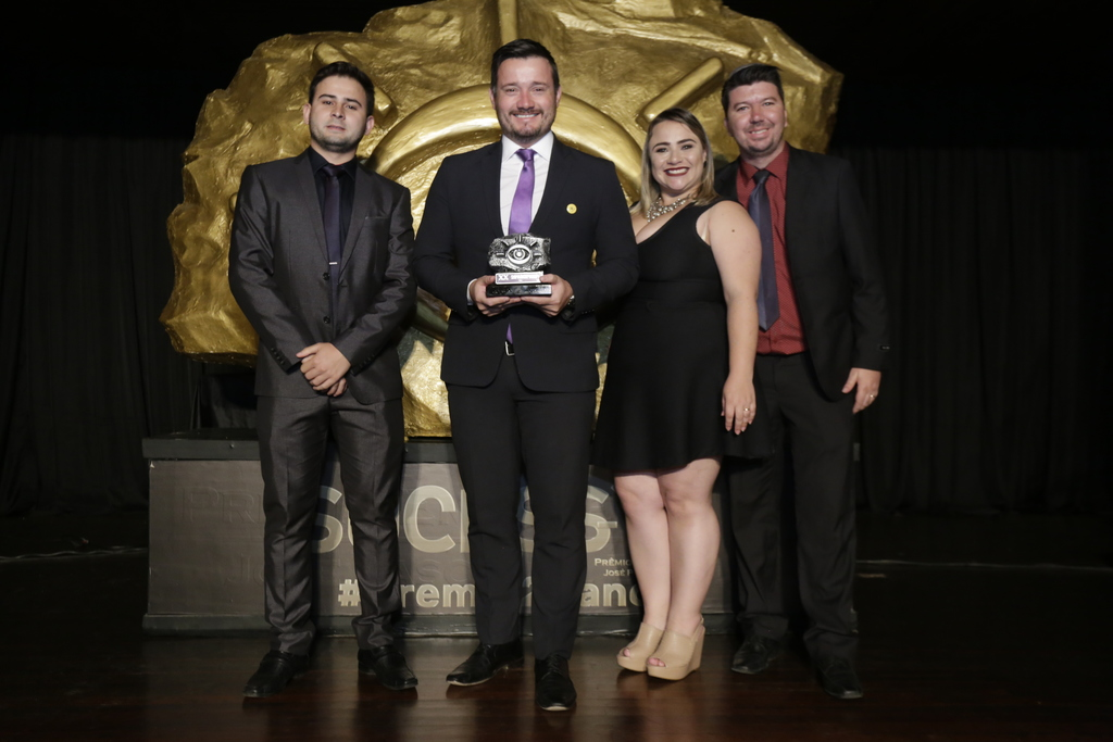 Prêmio Empreendedor - 20 anos - Memorizze - 2018 (71)_Easy-Resize.com