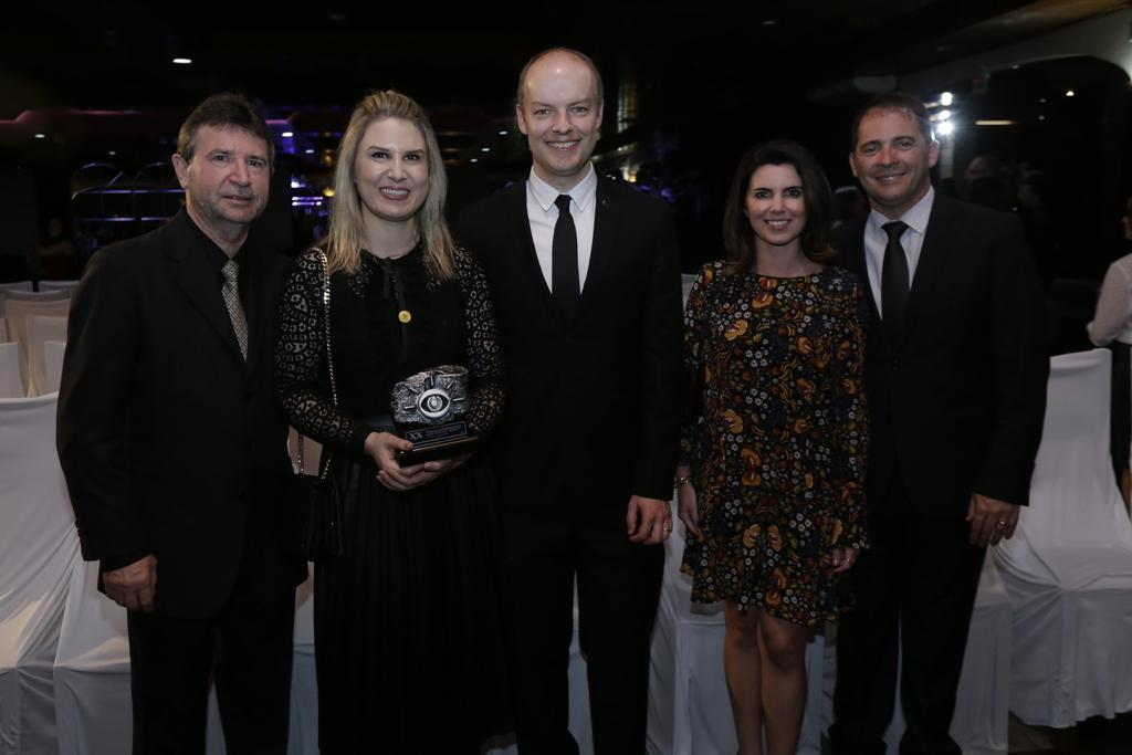 Prêmio Empreendedor - 20 anos - Memorizze - 2018 (73)_Easy-Resize.com