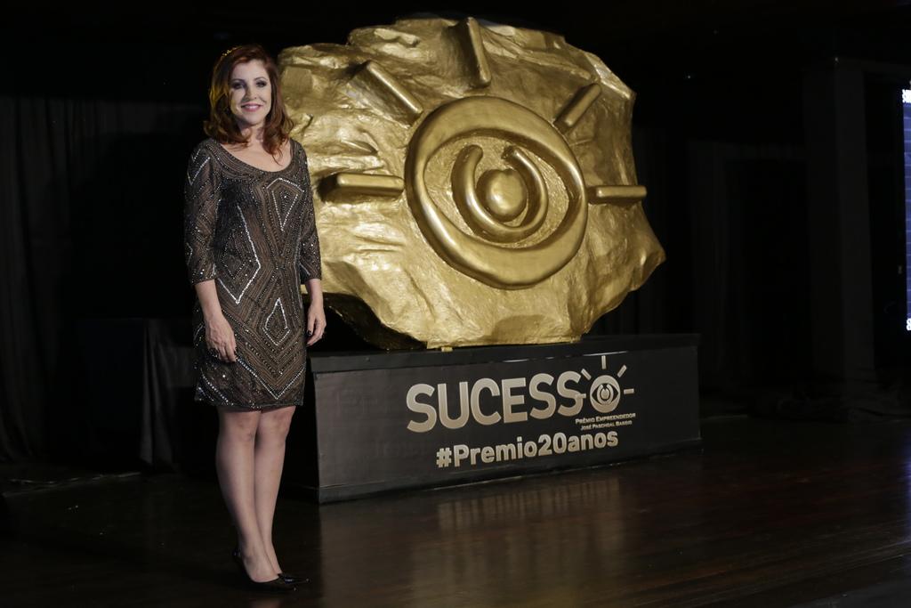 Prêmio Empreendedor - 20 anos - Memorizze - 2018 (74)_Easy-Resize.com