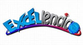 Worst Logo Designs: Excelencia
