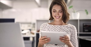6 Reasons to Stop Writing Business Checks