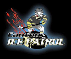 Worst Logo Designs: Canton Ice Patrol
