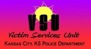 Worst Logo Designs: Kansas City Victim Services Unit
