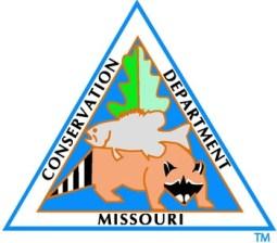 Worst Logo Designs: Conservation Department Missouri