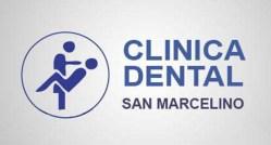 Worst Logo Designs: Clinical Dental