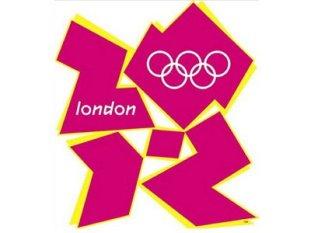 Worst Logo Designs: 2012 London Olympics