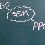 The difference Between SEM, SEO, & PPC
