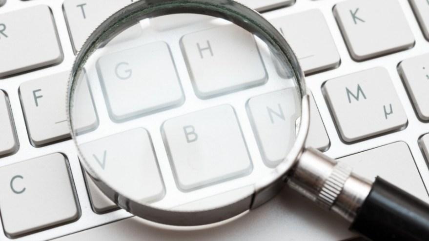 SEO vs SEM vs PPC Doesn't Matter, It's all Search Engine Marketing
