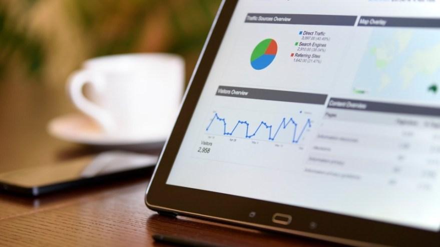 Website Design Tips Analytics