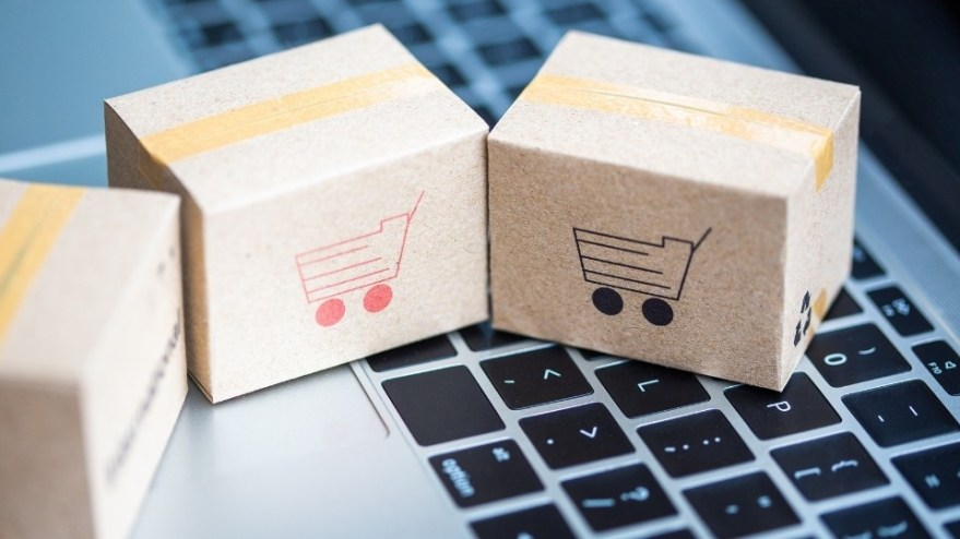 How to Build a Shopify eCommerce Website