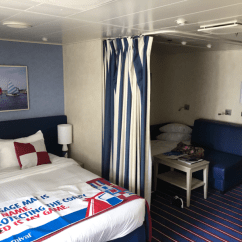Room And Board Sofa Reviews Sofas With High Backs Suite 2431 On Carnival Vista, Category Yw