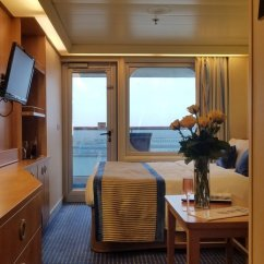 Sofa Beds At Amazon Brown Leather Living Room Pinterest Balcony Cabin 8159 On Carnival Sunshine, Category 8d
