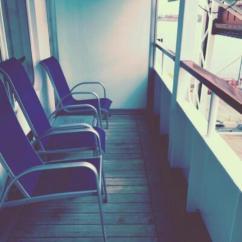 Sofa Beds At Amazon Rattan Garden Corner Sets Uk Grand Suite, Cabin Category Gr, Carnival Inspiration