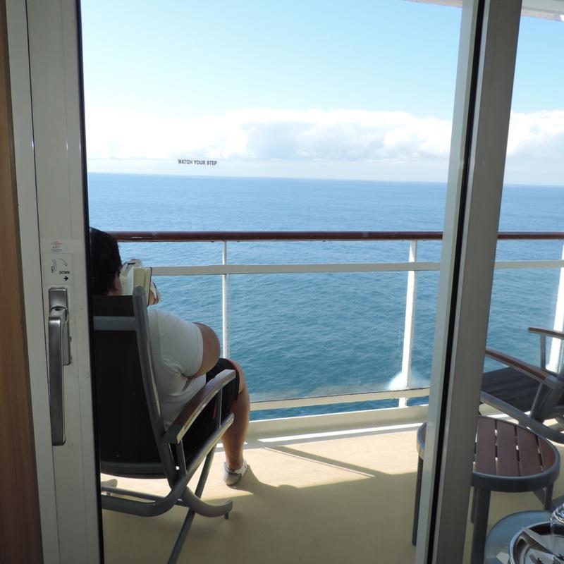 reviews on air sofa bed online set flipkart balcony cabin 8032 celebrity millennium, category 2b