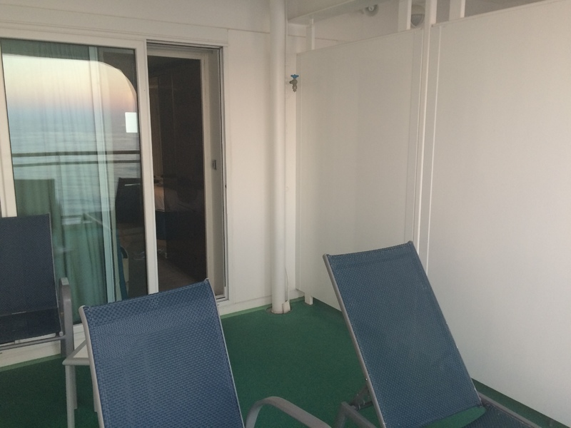 sofa beds at amazon traditional set balcony cabin 9021 on norwegian epic, category b6