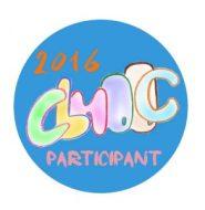 clmooc 2016 badge