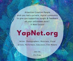 Yap.Net Online Space