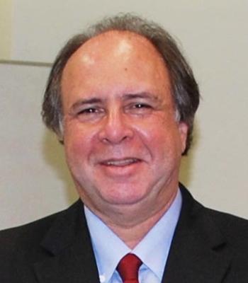 Guilherme Ribas