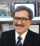 Evandro de Oliveira
